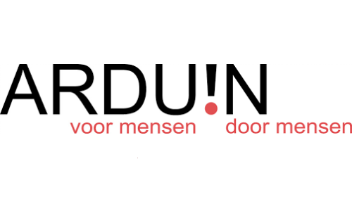 Client Arduin