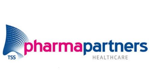 Client PharmaPartners