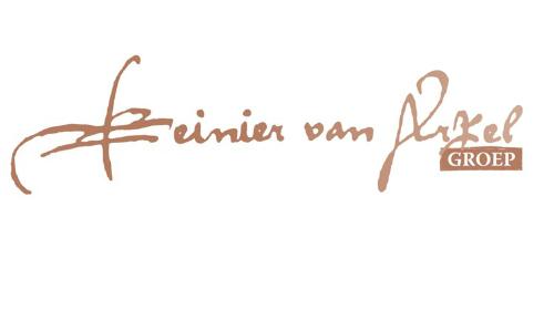 Client Reinier van Arkel