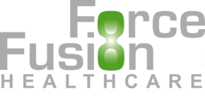 ForceFusion Healthcare